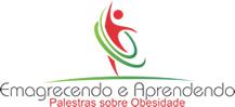 Arte Logotipo