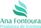 Arte Para Logo