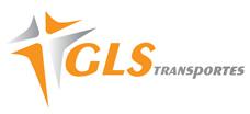 Densenvolver Logo