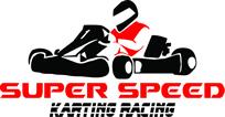 Logo, Logotipo, Logomarca