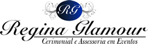 Logo Profissional