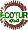 Logomarca, Logotipo
